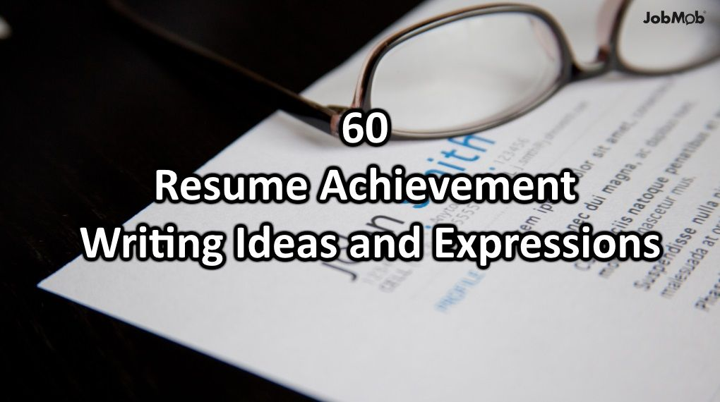 60 big achievement ideas and expressions to boost your
