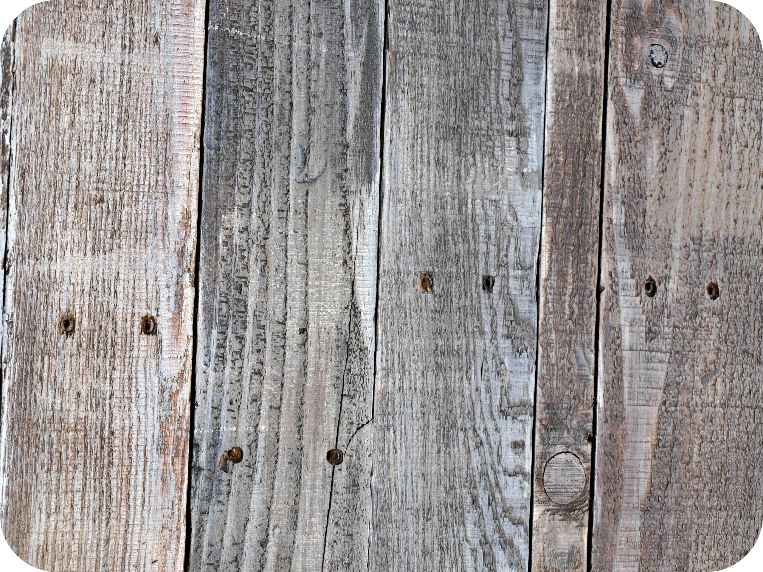 How To Age Wood With Paint And Stain Projects To Try