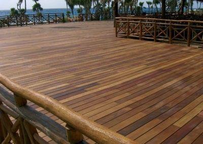Cumaru Hardwood Image Gallery Timber Deck Outdoor Deck