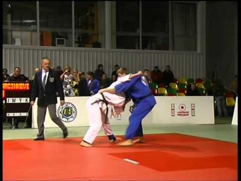 Crazy Judo Throw Mit Bildern Prominente