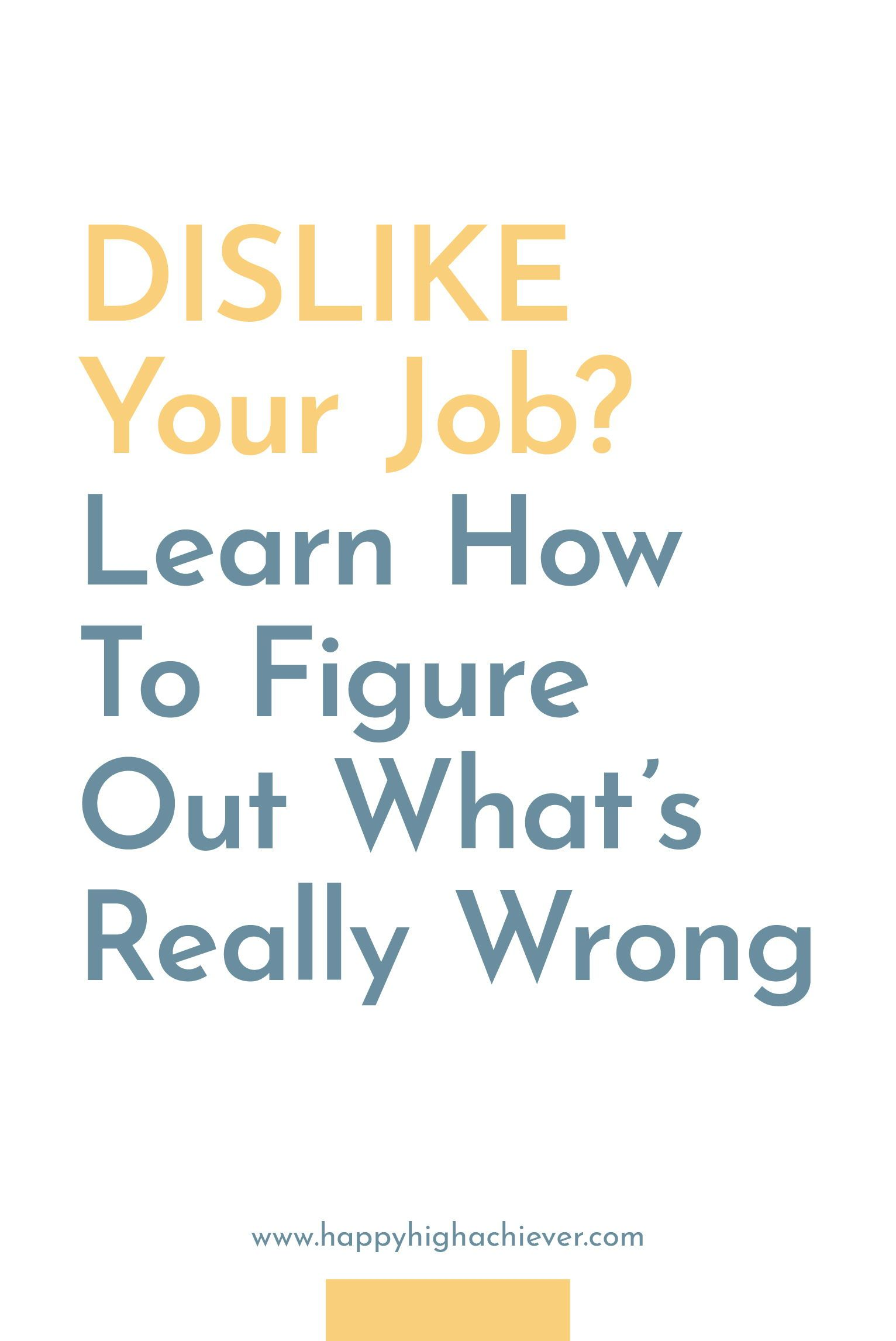 Pin on Career Tips to Establish Credibility & Leadership