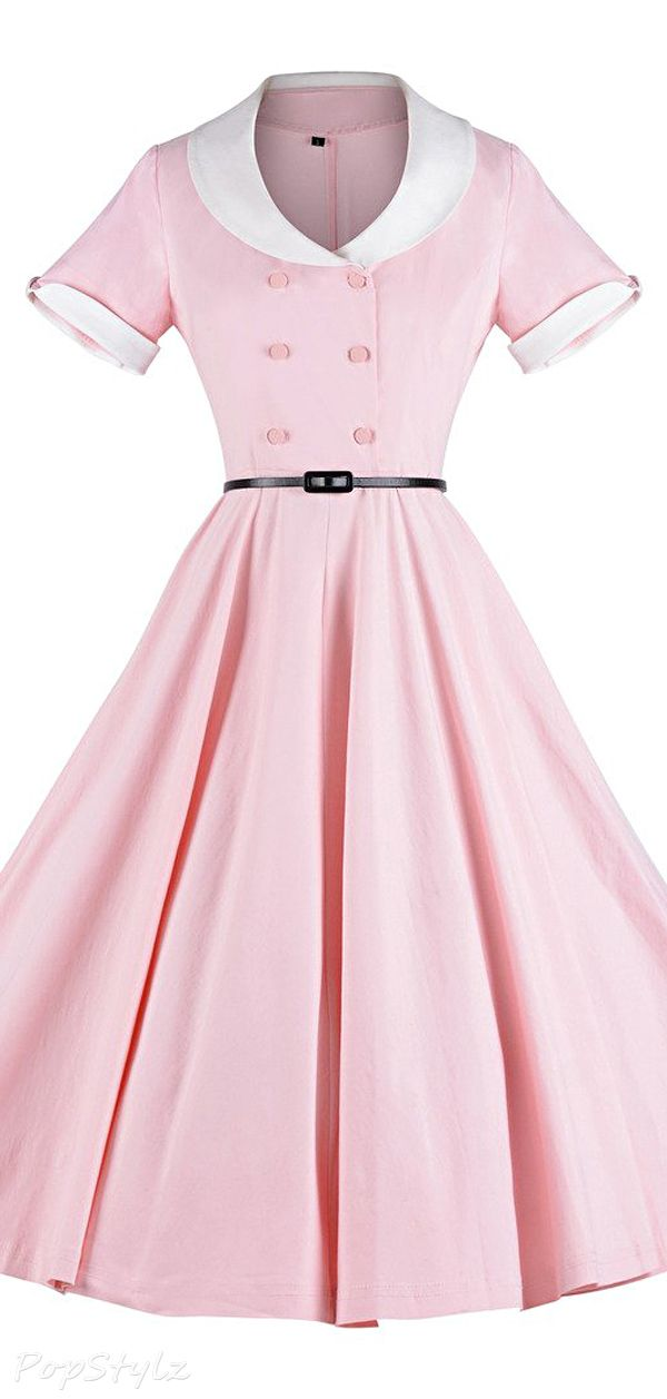 Dresses Page 593 Dress 2 | PopStylz | Fashion | Pinterest ...