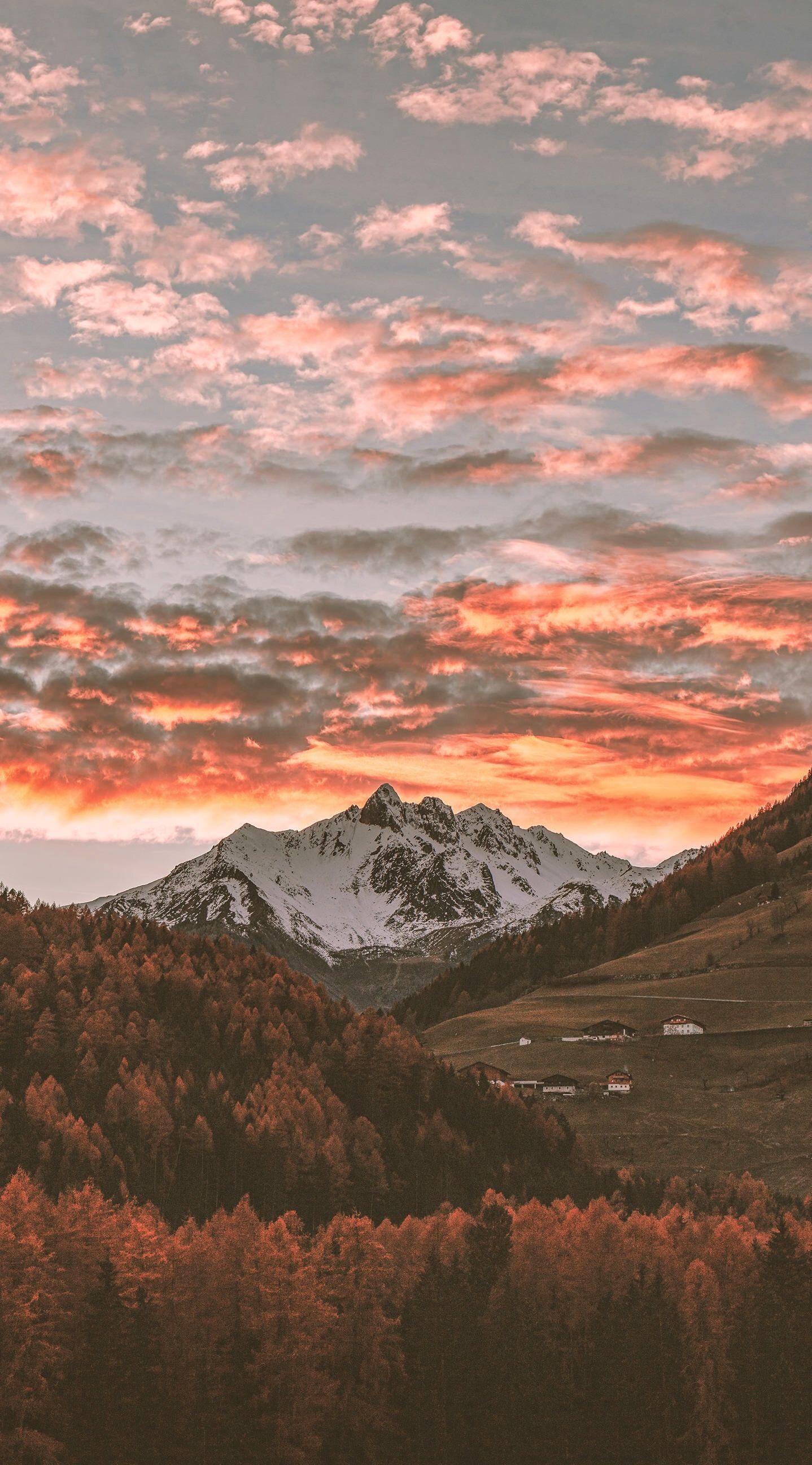 ปักพินโดย noinoix2 ใน Scenery & Landscape การถ่ายภาพ