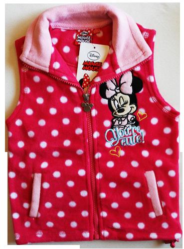 2af65ea7ca5e Pin od používateľa Milinko detské a kojenecké oblečenie a doplnky na  nástenke Disney oblečenie