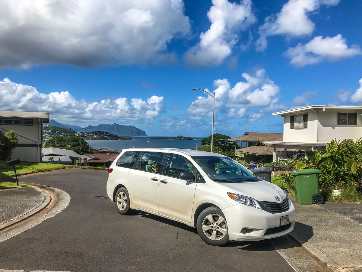 How to visit Hawaii without going broke Visit hawaii