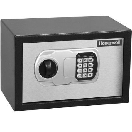 Home Improvement Security Safe Digital Lock Safe Door