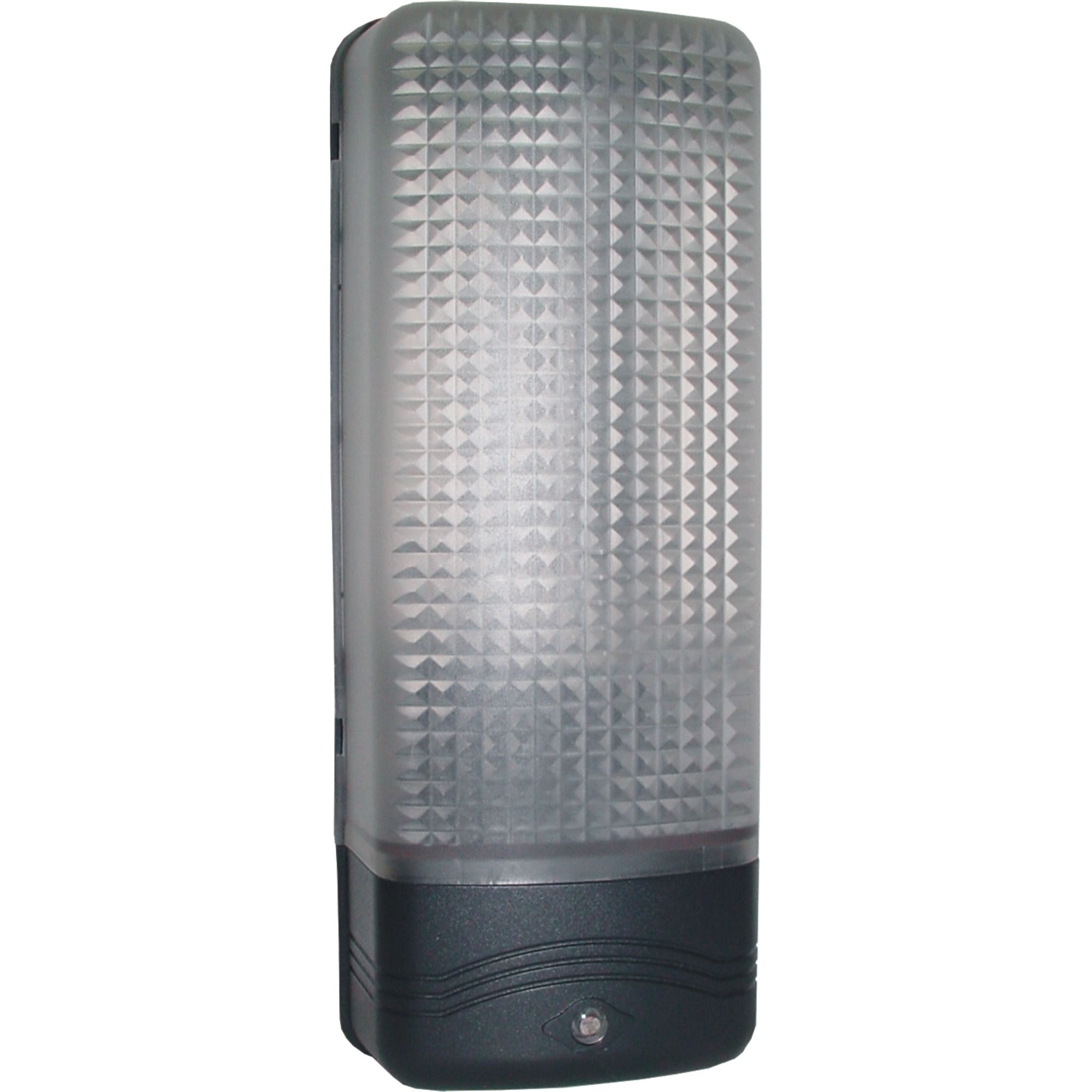 Buitenlamp Met Sensor Karwei.Buitenlamp Zwart Met Dag Nacht Sensor In 2019 Products