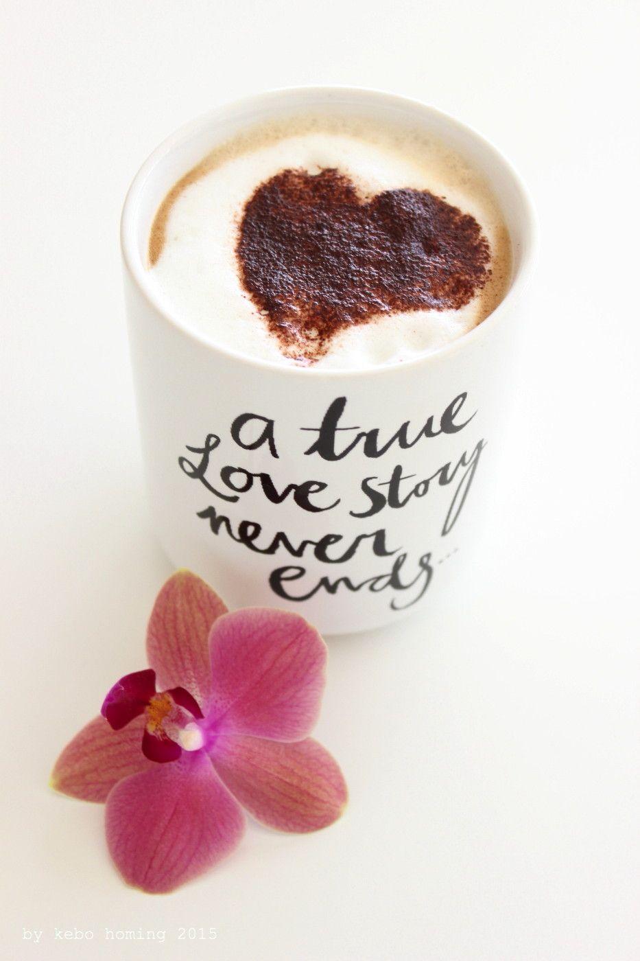 Happy Valentine... Buon San Valentino... Schönen Valentinstag.