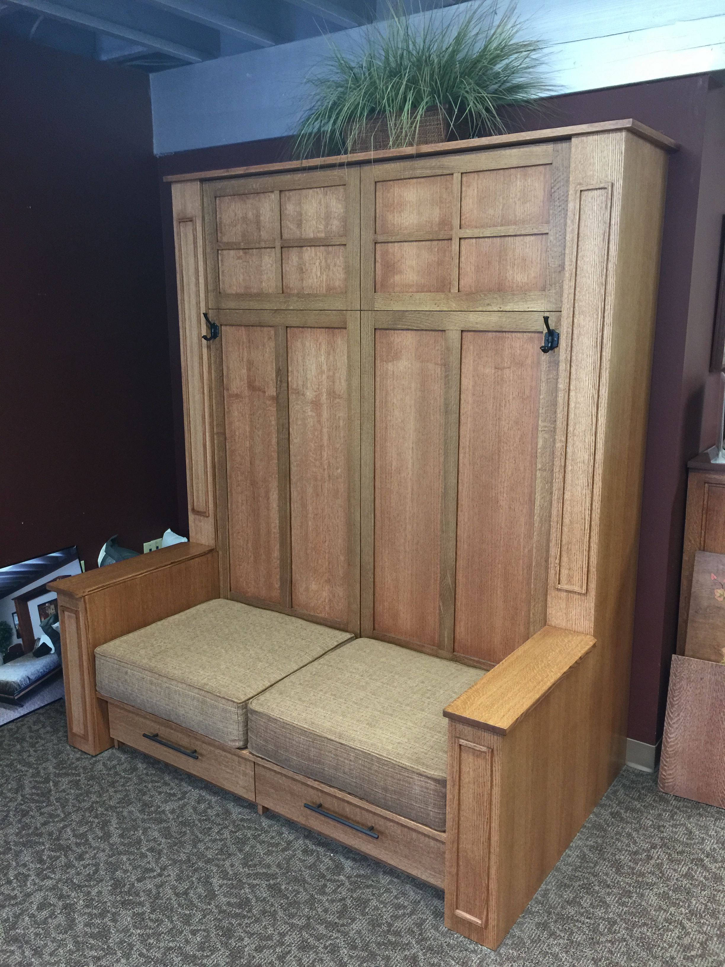 Our Work Montana Murphy Beds Murphy Bed Couch Murphy Bed Murphy Bed Plans