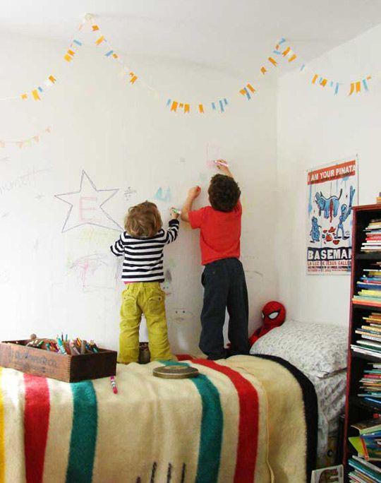 Room Decoration Ribbon