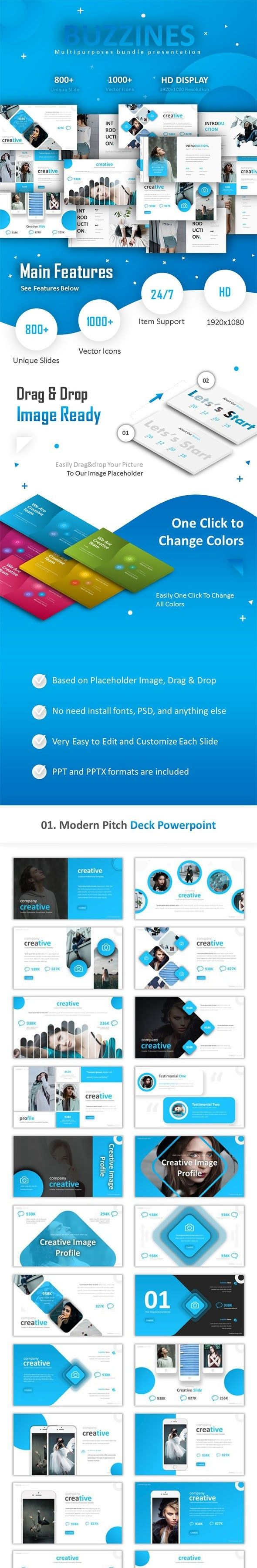 Pin By Professional Web Designer Roger Wilsa On Custom Powerpoint