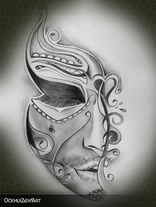 Photo of – – #liontattoo #mountaintattoo #tattoogirlbody #tattoogirlcute #tattoogirld