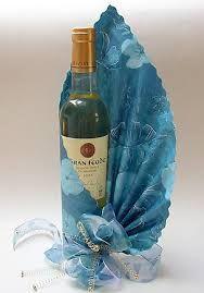 Bildergebnis Für Geschenkverpackung Weinflaschen Selber Machen