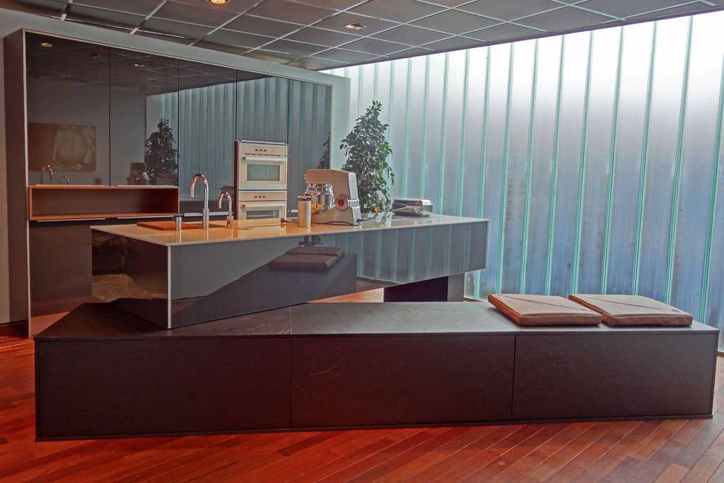 Paul Roescher Keukens : Moderne keukens top mooiste moderne keukens van paul roescher