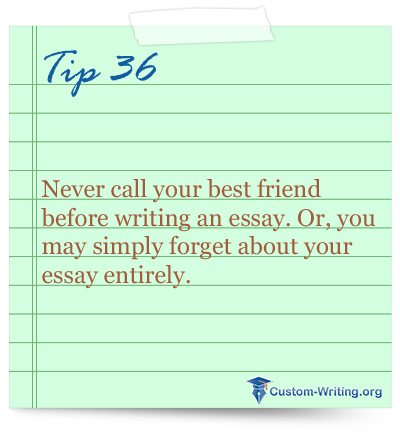 Persuasive Essay Death Penalty College Essay  Writing Tip Motivation Never Call Your Best Friend  Before Writing Olympic Games Essay also Essays On Prejudice College Essay  Writing Tip Motivation Never Call Your Best Friend  Hotel Rwanda Essay