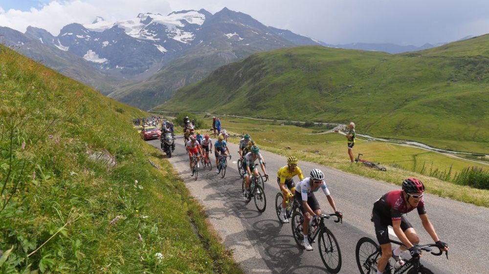 Tour de France live stream how to watch every 2019