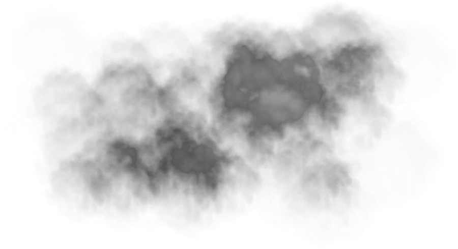 Picture 227813 Smoke Clipart Transparent Background Smoke Smoke Texture Smoke Drawing Digital Art Supplies