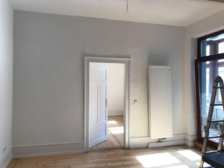 Kersaniertes Altbauzimmer In Neuer Sudstadt Wg Wgzimmer Karlsruhe Sudstadt Zimmer Wg Zimmer Wohnung