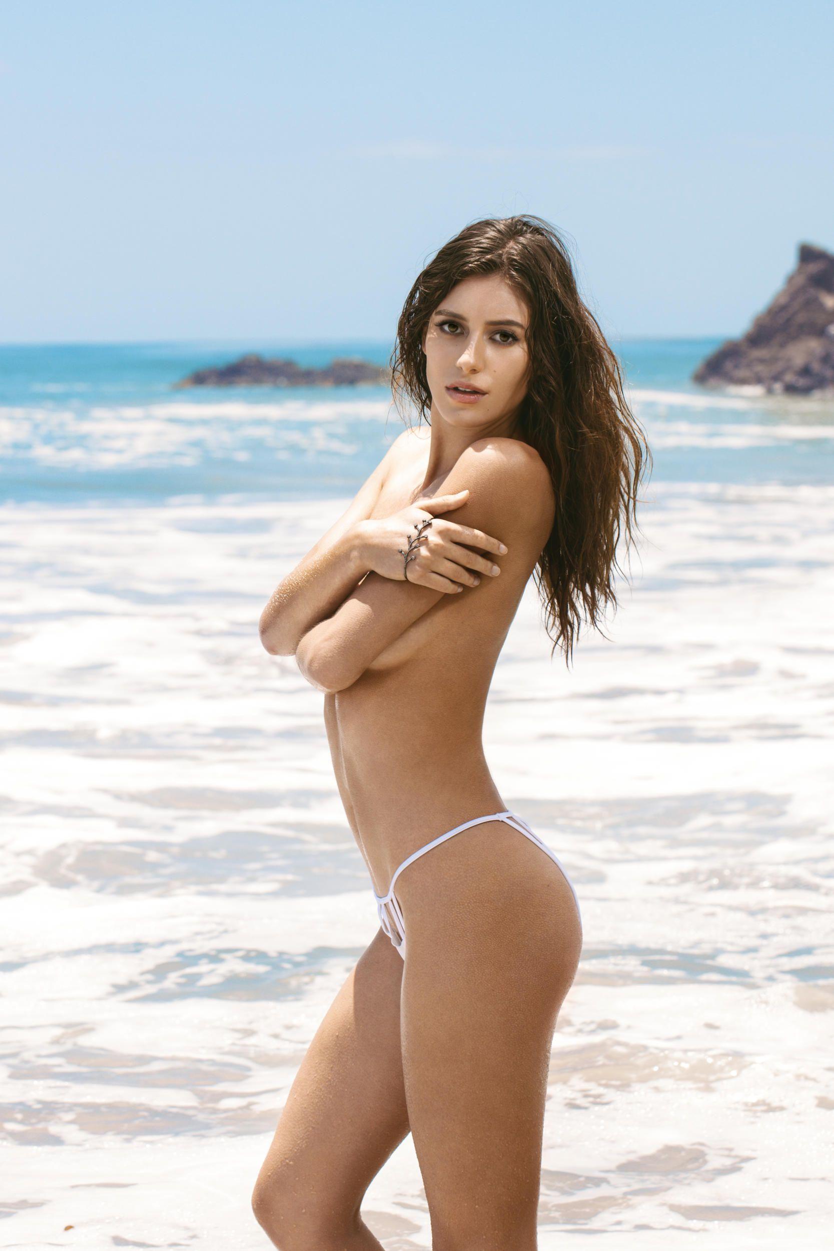 Ass Alejandra Guilmant nudes (97 foto and video), Ass, Paparazzi, Feet, in bikini 2018