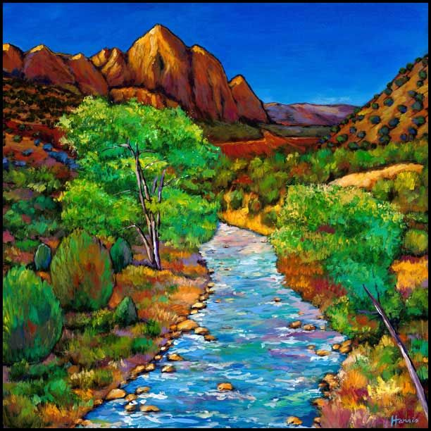 bf5793d4502 Johnathan Harris Fine Art