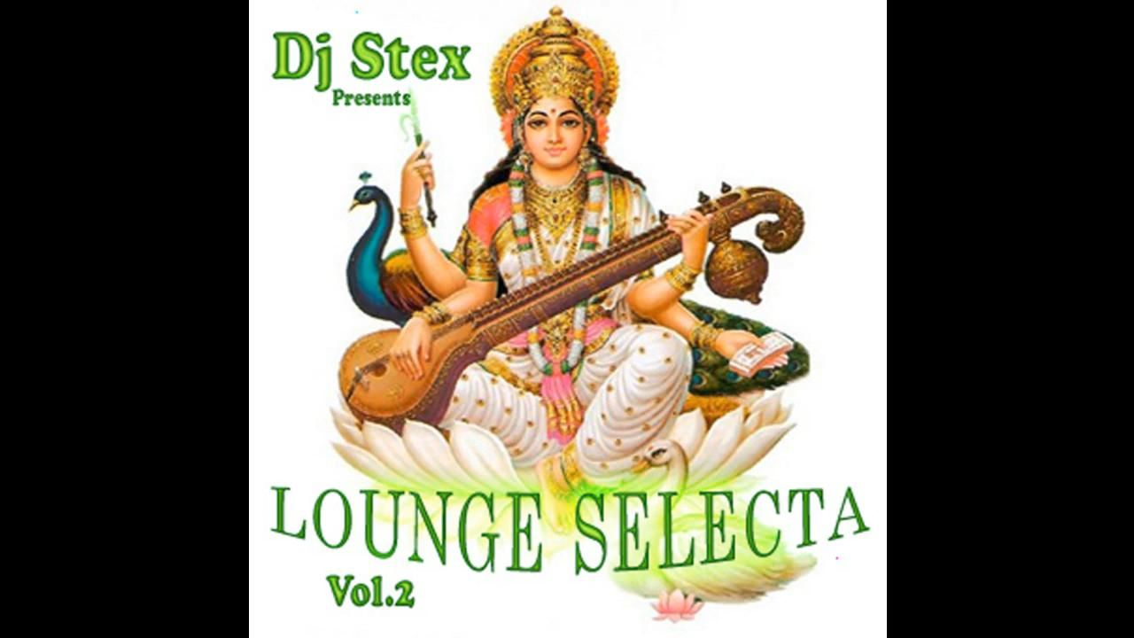 #loungemusic #lounge #music #chilloutmusic #chillout #dj #deephouse #housemusic #jazz #dancemusic #techno #downtempo #edmmusic #soul #electronicmusic #deephousemusic #shishalounge #technomusic #loungebar #hookahlounge #loungefly #sixlounge #pussylounge #loungechair #loungeinspo #elitebarberslounge #suiteloungeatl #loungeroom #blueflamelounge #bhfyp