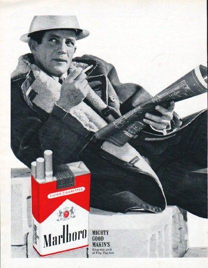 Buy cigarettes Chesterfield carton USA