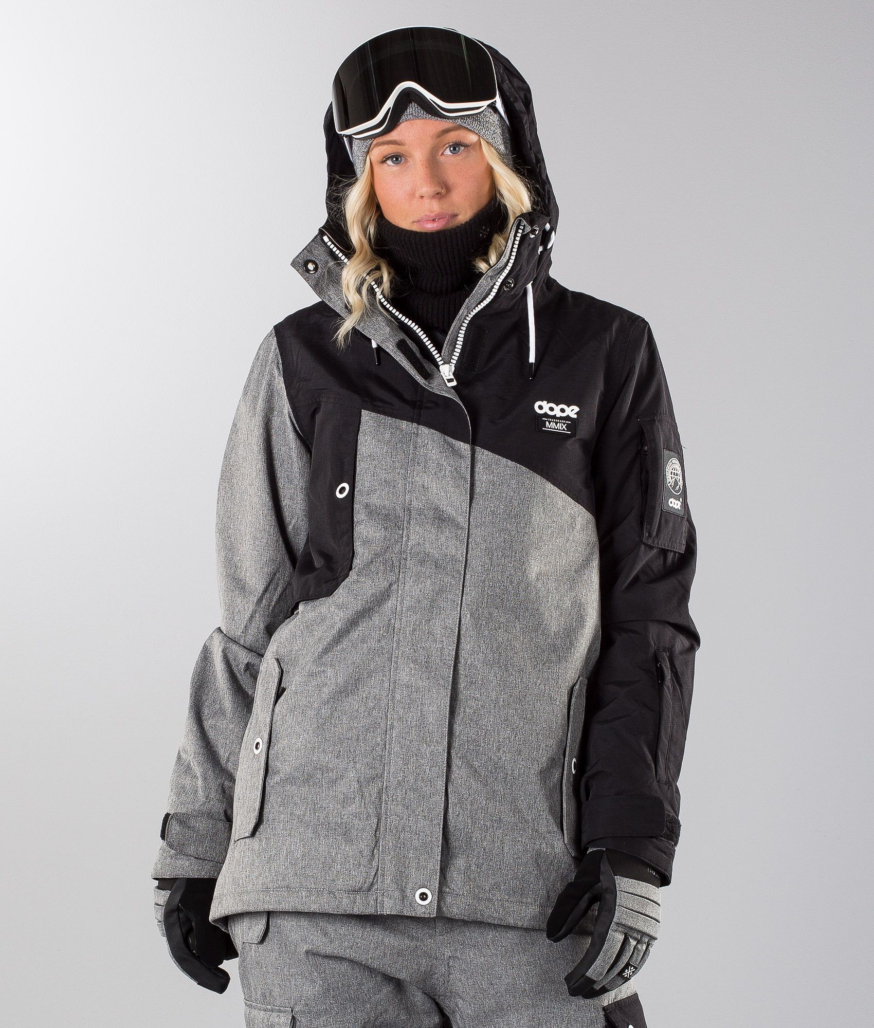 b3c3c9e9347f snowboarding ski outfits womens snowboard outfit