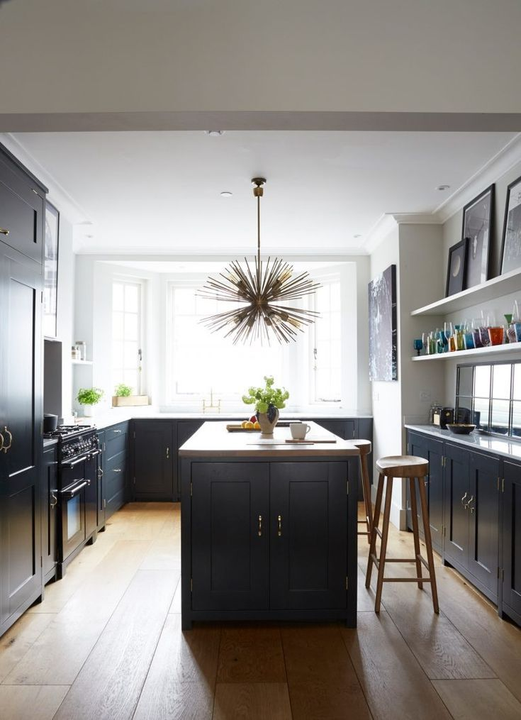 painted kitchen cabinets and cupboards kitchen colour