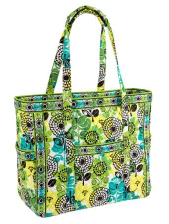 79e7f4be7774 Teacher bag  Get Carried Away Tote