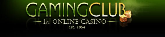 30 Free Spins No Deposit Required Keep What You Win Gaming Club