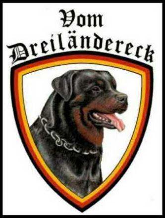 Rottweiler Logo Google Search Rottweiler Logos