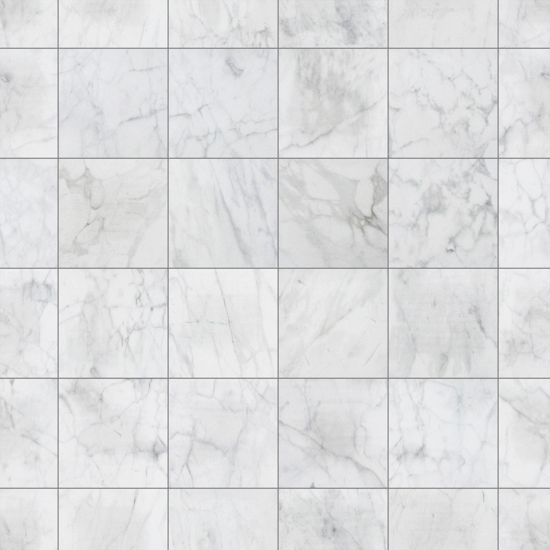 White Marble Texture Background Download Photo White