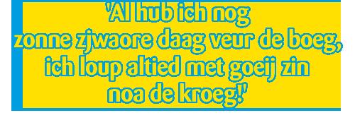 limburgse spreuken en wijsheden limburgse spreuken | Kwootjes   Belgium en Germany limburgse spreuken en wijsheden