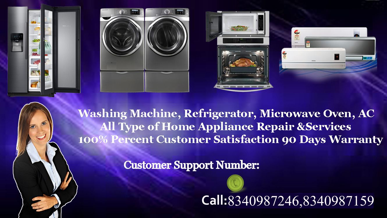 Pin On Ifb Top Load Washing Machine Service Center In Hyderabad