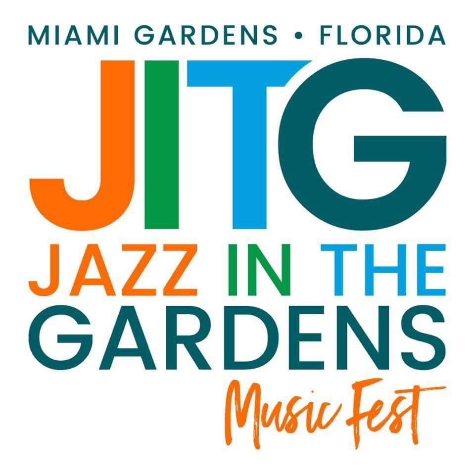 0db05ab9593c159e9caa3c7a55f7bc73 - Hotels In Miami Gardens Near Hard Rock Stadium