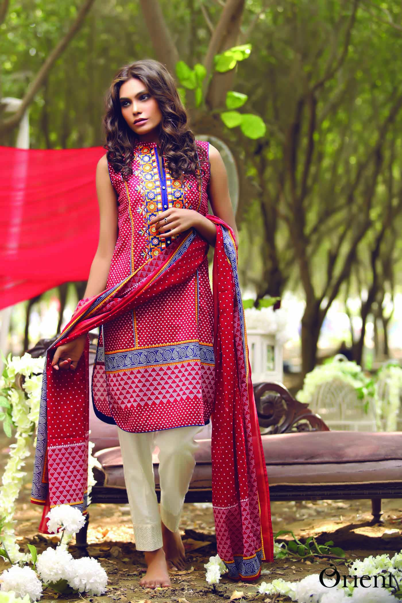 840515ab4e37 Pin by Orient Textiles on 2 piece Ethnic stamp collection ...