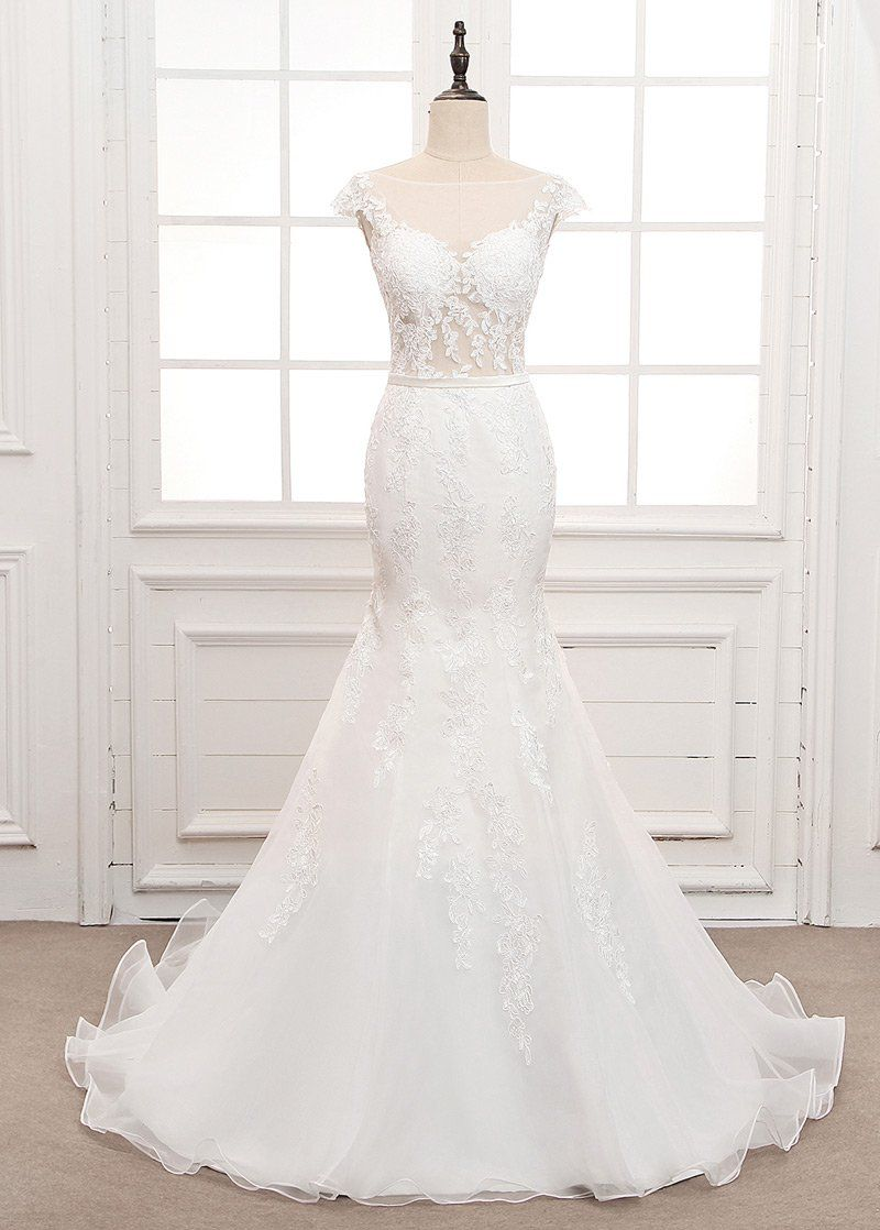 Your make own wedding dress belt new photo