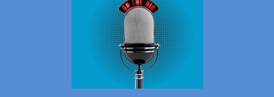Listen To Myeloma Cure Panel Talk Show HERE!