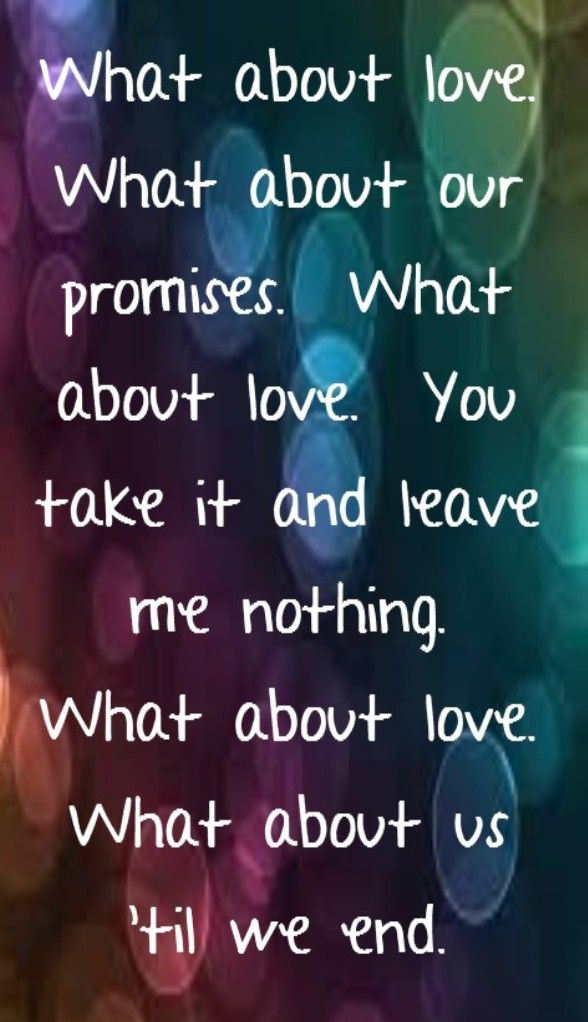 Austin Mahone - What About Love - song lyrics, song quotes, songs ...