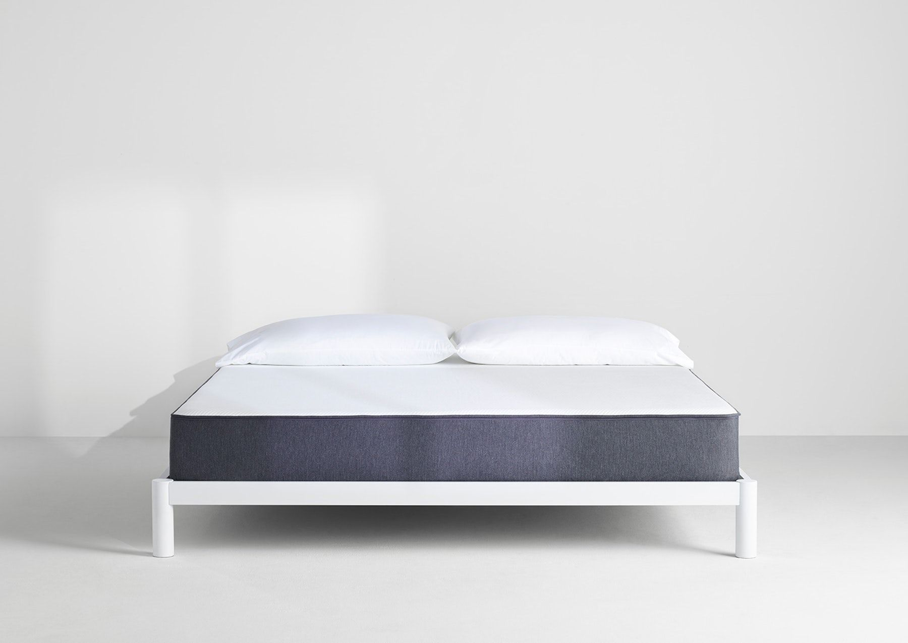 bdrm 2 2 twin xl casper mattress main malibu small bedroom