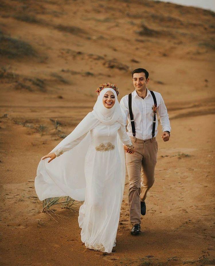 Yuk Lihat Outfit Kece Bareng Pasangan Untuk Prewedding Kamu Spice