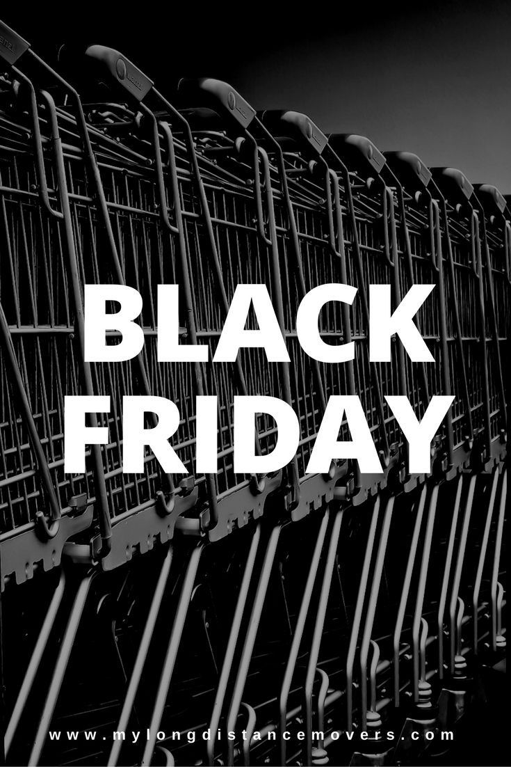 Free Moving Quotes Black Friday Deal Free Multiple Moving Quotes Visit Www