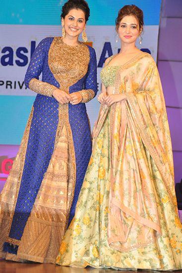 Best dressed this week: Deepika Padukone and Kareena