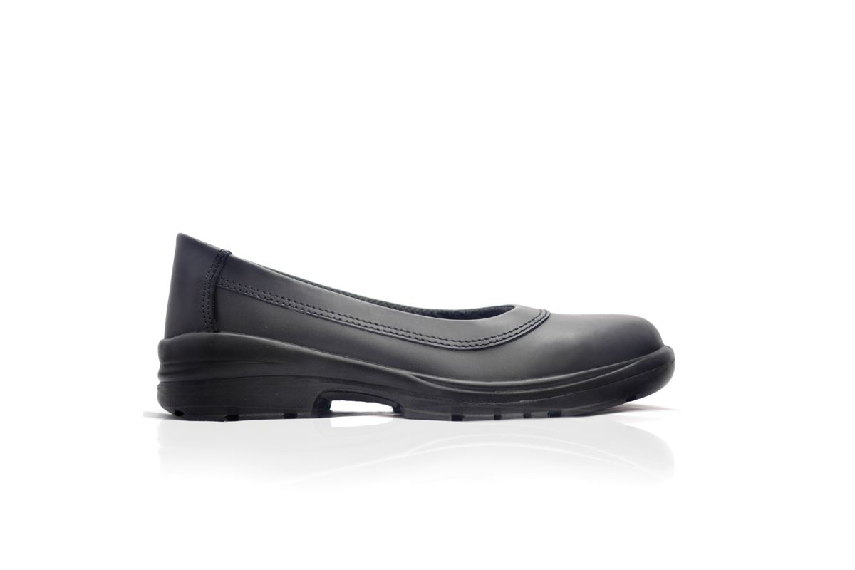 Beier safety footwear graylor workwear provider of