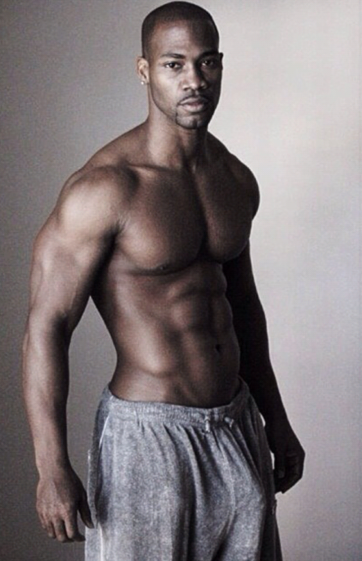 black-gays-guys-pic-sexy-legs-stories