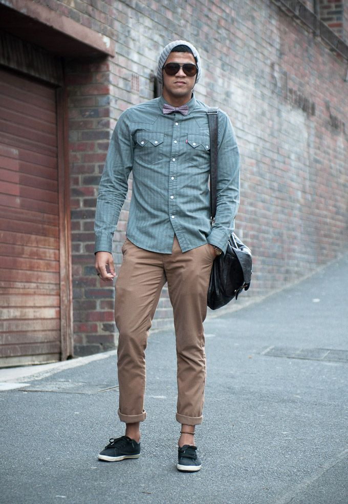 49dffd8233 cinder-and-skylark-south-african-cape-town-street-style-20 (1 of 1 ...