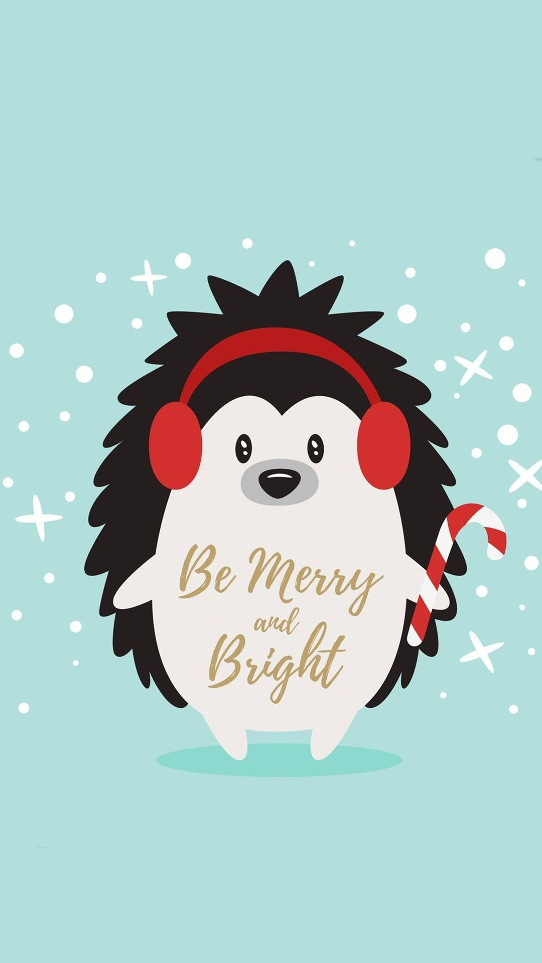 Pin By Bombastikgirl On Wallpapers Cute Christmas Wallpaper Xmas Wallpaper Christmas Lockscreen