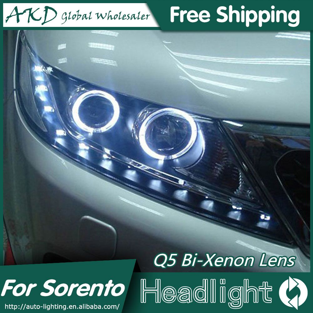 2013 Kia Sorento Headlight Wiring Harness Free Download Led Headlamp Images Gallery