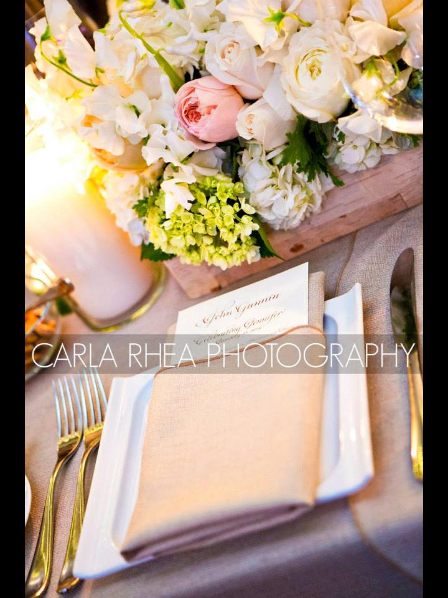 Table Scape, Carla Rhea Photography, events, flowers, table flowers