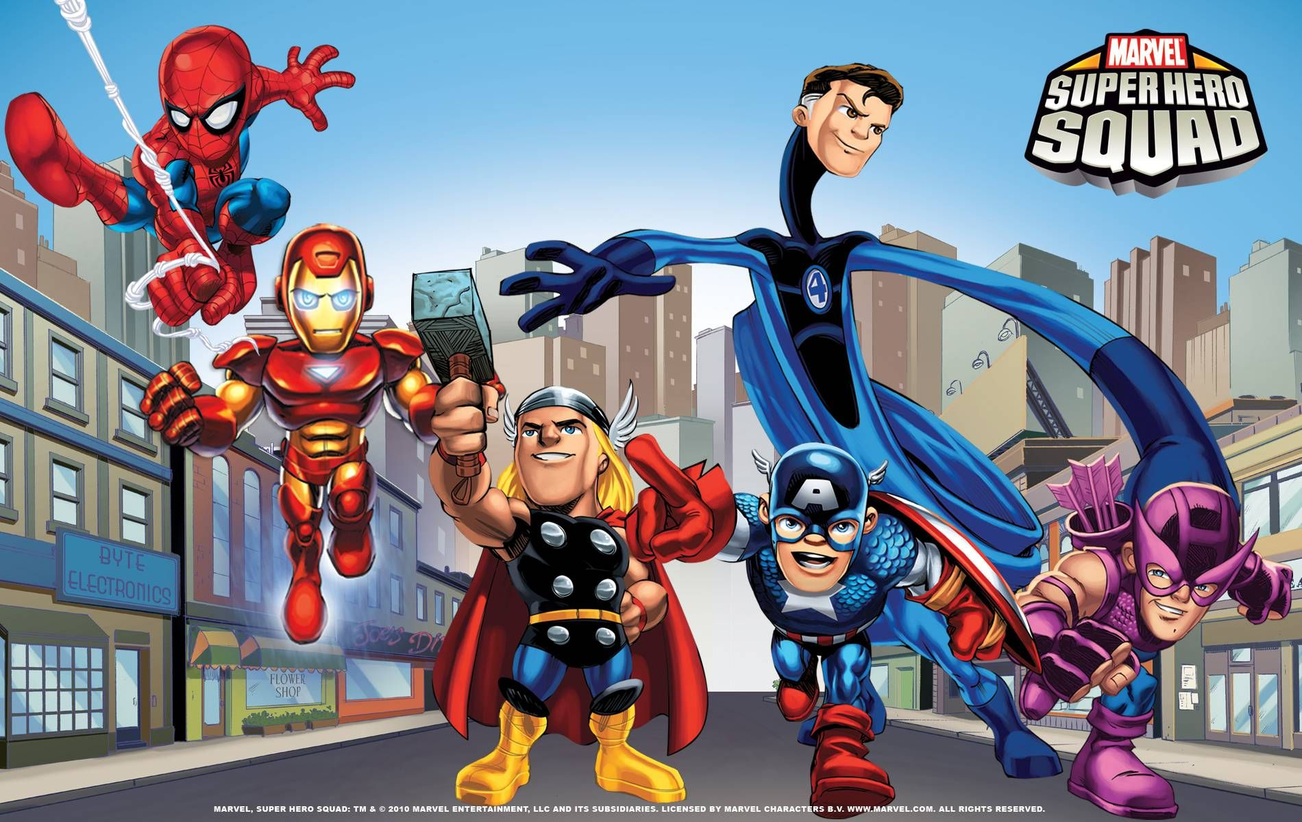 Ant Man Movie Marvel Comic Wallpaper | HD Wallpapers | Pinterest ...